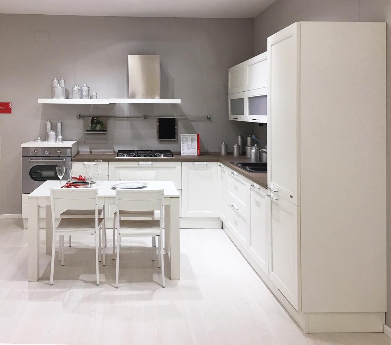 Cucina Regard | Scavolini